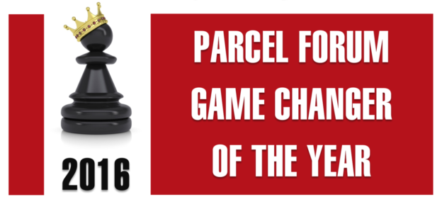 parcel-forum-game-changer-of-the-year